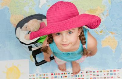 Munich-Travel.RU – Семейный отдых в Баварии