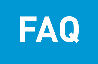 Часто задаваемые вопросы, FAQ,