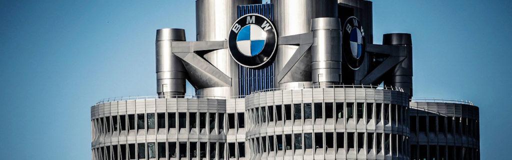 музей BMW, БМВ, Бумер, музей-BMW, аудиогидом