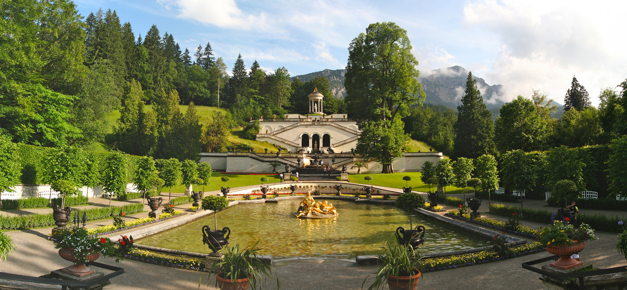 о нас, экскурсии по Баварии, замки Баварии, Мюнхен, munich travel, flickr