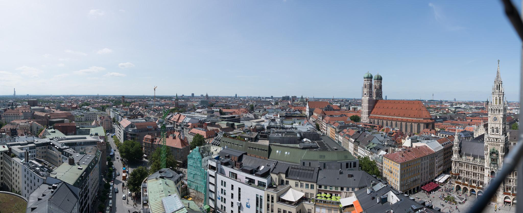 о нас, мюнхен, экскурсии по Баварии, munich travel, flickr