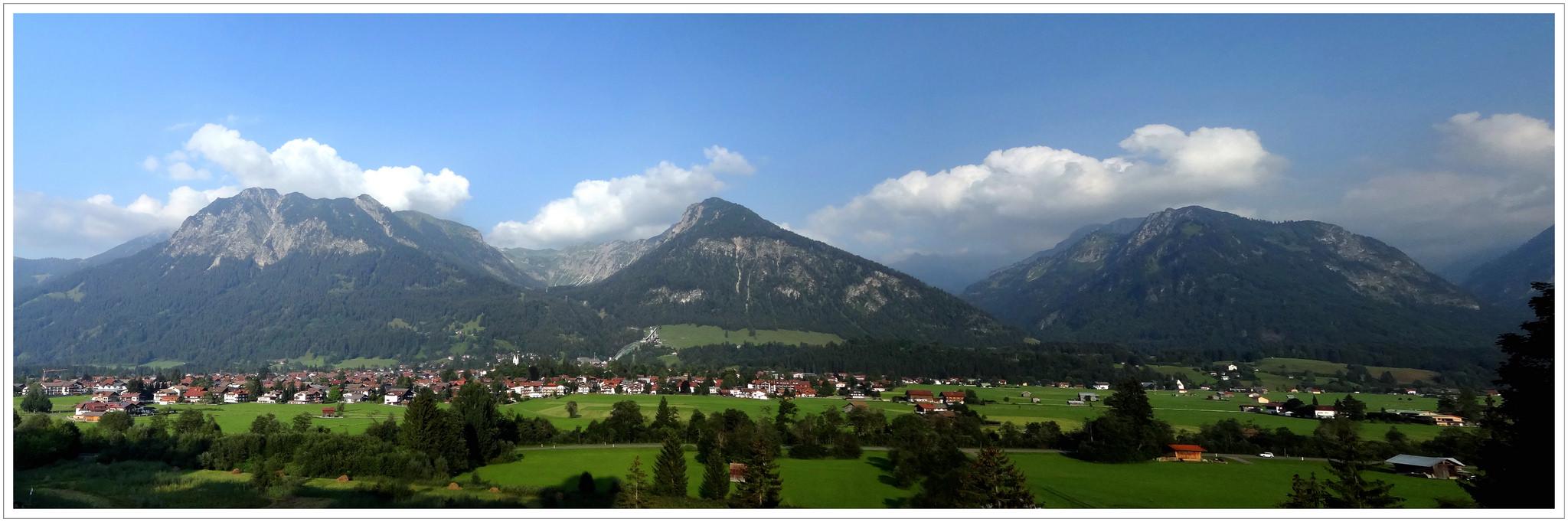 о нас, бавария, экскурсии по баварии, туры в мюнхен, munich travel, flickr