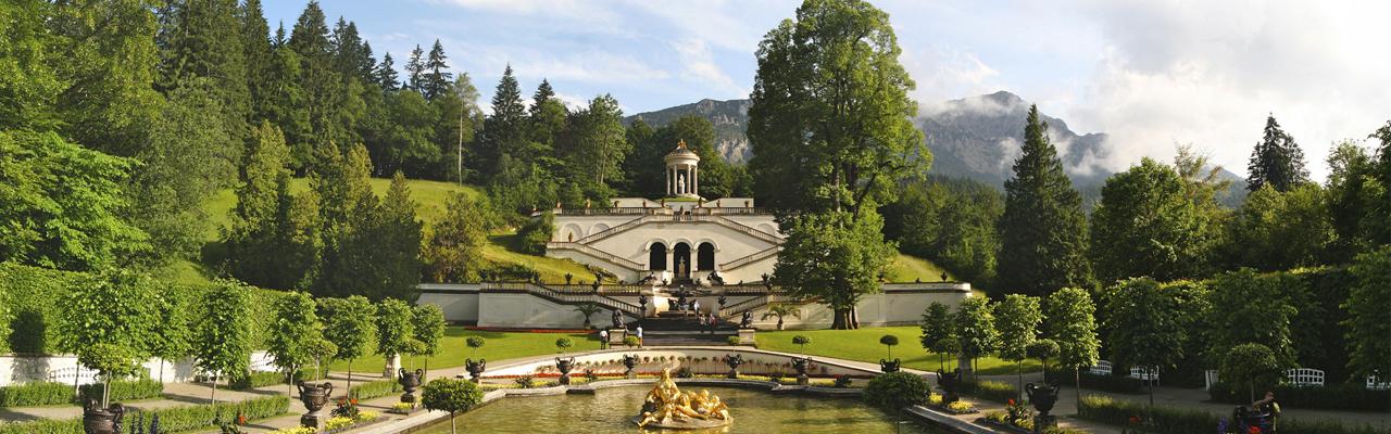 нойшванштайн-обераммергау-линдерхоф-этталь, кскурсия в замок Нойшванштайн, замок Линдерхоф, монастырь Этталь, Обераммергау и церковь Вискирхе, о нас, экскурсии по Баварии, замки Баварии, Мюнхен, munich travel, flickr, оберамммергау, нойшванштайн, этталь, вискирхе