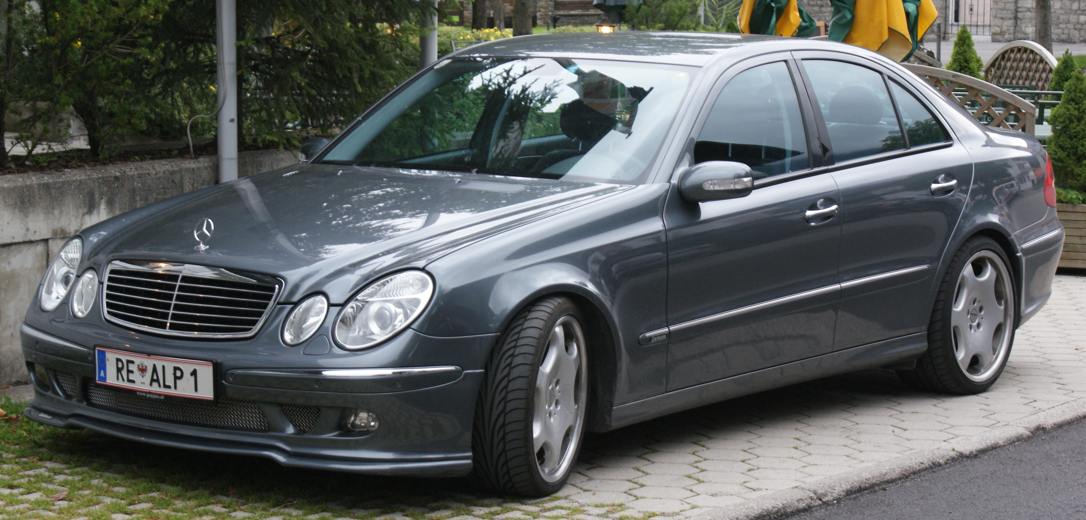 трансфер, трансфер мюнхен, мерседес класса е, mercedes e class, munich travel, transfer