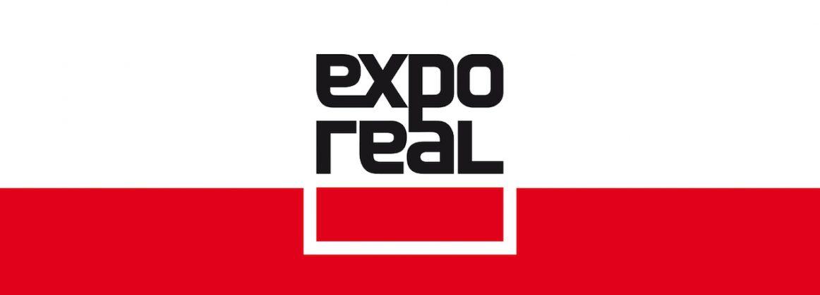expo real 2018, munich travel, спецпредложение