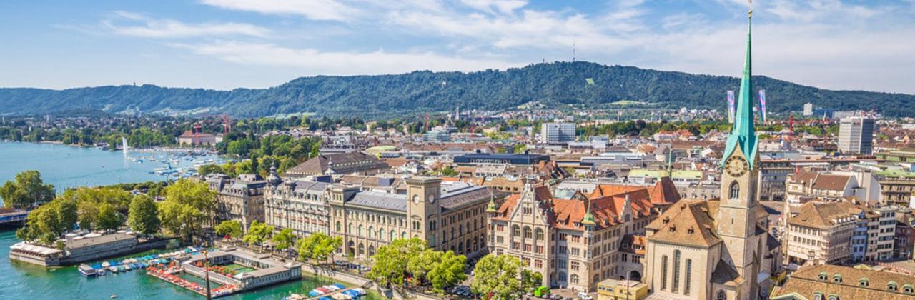 munich-travel.ru, швейцария, цюрих, швейцарский сюрприз